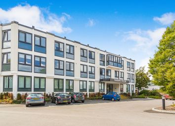 Thumbnail 1 bed flat for sale in Bessemer Road, Basingstoke