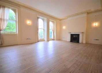 2 bed flat to rent in St Georges Road, Cheltenham, Gloucestershire GL50