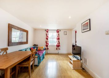 Thumbnail 1 bed flat for sale in Greyhound Lane, Streatham Common