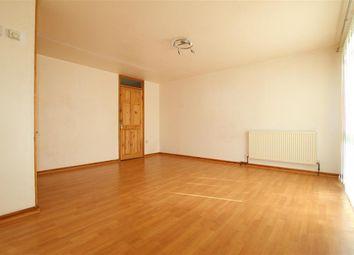 Thumbnail 2 bed flat to rent in Heysham Close, Murdishaw, Runcorn