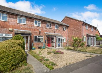 Thumbnail 3 bed terraced house for sale in Weavers Drive, Hilperton, Trowbridge