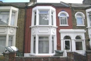 Thumbnail 4 bed detached house to rent in Washington Road, London