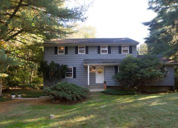 Thumbnail 4 bed property for sale in 9 Birch Lane Chappaqua, Chappaqua, New York, 10514, United States Of America