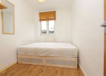 Thumbnail Room to rent in Fellows Court, Weymouth Terrace, Hoxton