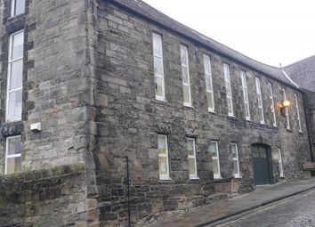 Thumbnail Office to let in 6 Bells Brae, Edinburgh, City Of Edinburgh