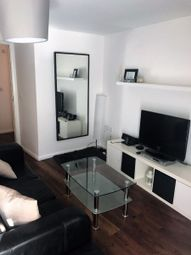 Thumbnail 1 bed flat to rent in Friars Wharf, Green Lane, Gateshead