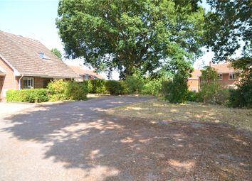 Thumbnail 1 bed end terrace house for sale in Lamorna Crescent, Tilehurst, Reading, Berkshire