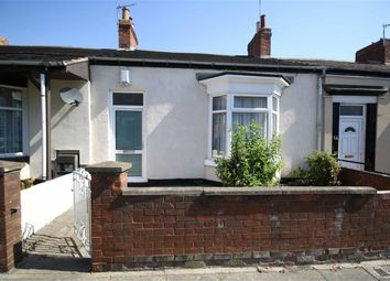 Thumbnail 1 bed terraced house for sale in Eldon Street, Darlington, Co. Durham