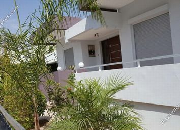 Thumbnail 4 bed bungalow for sale in Mesa Gitonia, Limassol, Cyprus