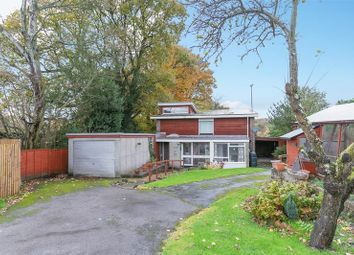 Thumbnail 4 bed detached house for sale in School Lane, Danehill, Haywards Heath
