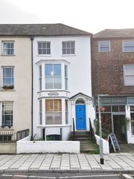 Thumbnail Office for sale in Southgate, Chichester
