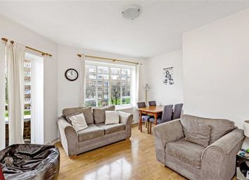 Thumbnail 2 bed flat for sale in Dalton House, Balham Hill, Balham