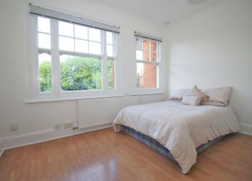 Thumbnail Studio to rent in Exeter Road, Mapesbury, London