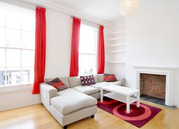 Thumbnail 1 bed property to rent in Church Street, London