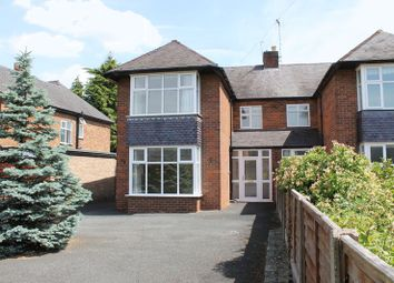 Thumbnail Property for sale in Francis Green Lane, Penkridge, Stafford