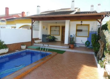 Thumbnail 3 bed bungalow for sale in Avenida De La Torre, 03190 Pilar De La Horadada, Alicante, Spain