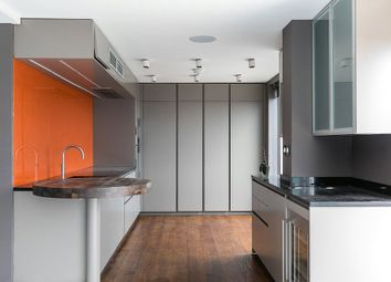 Thumbnail 3 bed flat to rent in Artillery Mansions, Victoria Street, Westminster