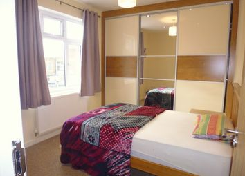 Thumbnail Room to rent in Leigham Court Road, Streatham Hill, London