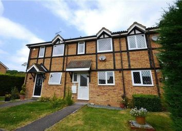 Thumbnail 3 bedroom terraced house to rent in Simmonds Close, Binfield, Bracknell