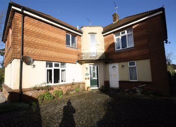2 bed terraced house for sale in Malmesbury Road, Chippenham, Wiltshire SN15