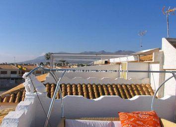 Thumbnail 3 bed apartment for sale in Playa Grande, 30860. Murcia., Spain