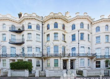 Thumbnail 2 bed property for sale in Denmark Terrace, Brighton