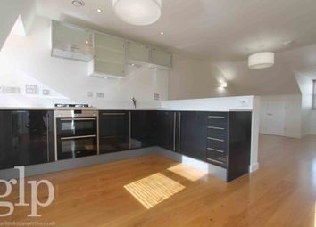 Thumbnail 2 bedroom flat to rent in Great Marlborough Street, Soho