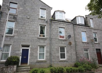 2 bed flat to rent in Richmond Terrace, Aberdeen AB25