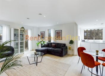 Thumbnail 2 bedroom detached house to rent in Cynthia Street, Kings Cross, London