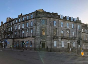 Thumbnail Office to let in Melville Street, Edinburgh