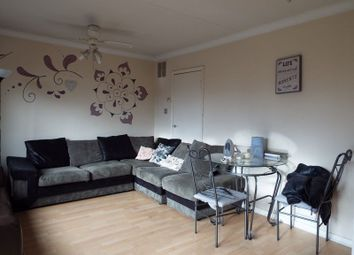 Thumbnail 2 bed flat to rent in Flat 4, 346 High Street, Harborne, Birmingham
