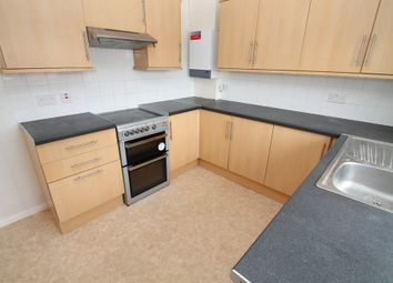 Thumbnail 1 bedroom flat to rent in Ashleigh, Terrace Road South, Binfield