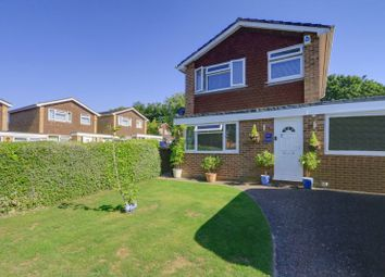 4 bed detached house for sale in High Beeches, Banstead SM7