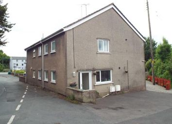 Photo of Flat 2, Papcastle Road, Cockermouth, Cumbria CA13