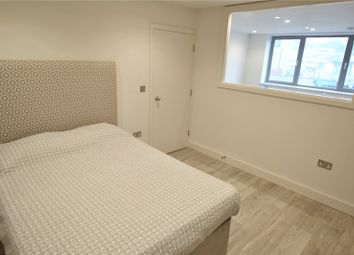 1 bed flat for sale in Southey House, 33 Wine Street, Bristol BS1