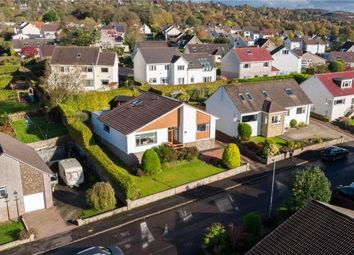 Thumbnail 3 bed detached bungalow for sale in Belmont Road, Kilmacolm, Inverclyde