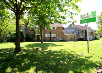 Thumbnail 1 bed flat for sale in Beechwood Avenue, Coulsdon