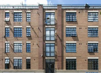 Thumbnail Studio to rent in Anlaby House, Boundary Street, Shoreditch