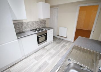 Thumbnail 3 bed terraced house for sale in Nine Mile Point Road, Wattsville, Newport