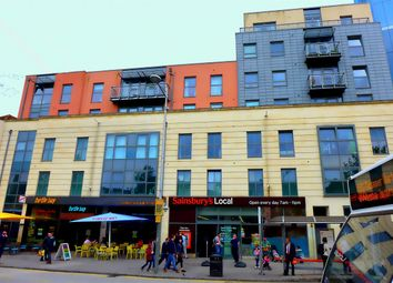 Thumbnail 2 bed flat to rent in Central Quay North, Broad Quay, City Centre, Bristol