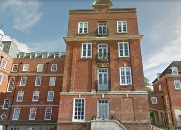 2 bed flat for sale in Thomas Wyatt Close, Norwich NR2