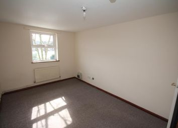 Thumbnail 1 bedroom studio to rent in Dunstable Road, Luton