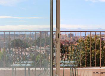 Thumbnail 3 bed apartment for sale in Languedoc-Roussillon, Pyrénées-Orientales, Perpignan