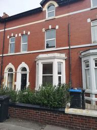 Thumbnail 1 bed flat for sale in Milton Street, Fleetwood