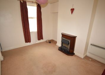 Thumbnail 2 bed end terrace house for sale in Crossley Street, Askam-In-Furness, Cumbria