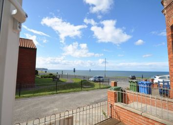 Thumbnail 2 bed flat for sale in 2 Metropole Court, North Promenade, Whitby