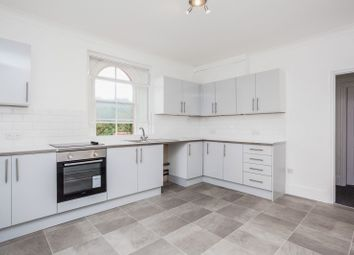 Thumbnail 2 bed flat to rent in Ditchling Common, Ditchling, Hassocks