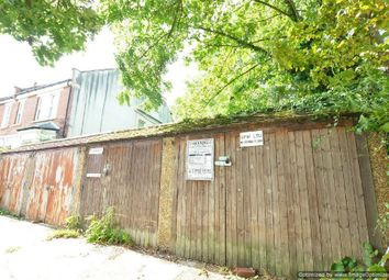 Thumbnail  Land for sale in Hindes Road, Harrow