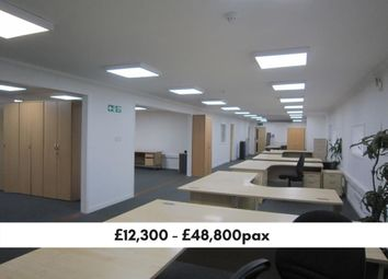 Thumbnail Office to let in Unit 3, New Wharf, Brighton Road, Shoreham-By-Sea