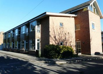 Thumbnail 1 bed flat to rent in Willow Wong, Burton Joyce, Nottingham